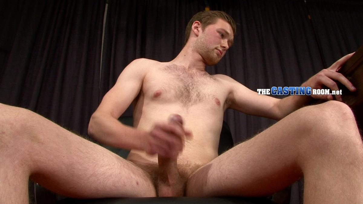 The-Casting-Room-Luke-Hairy-Twink-With-A-Big-Uncut-Cock-Jerking-Off-Amateur-Gay-Porn-15 21 Year Old Straight British Soccer Play Auditions For Gay Porn
