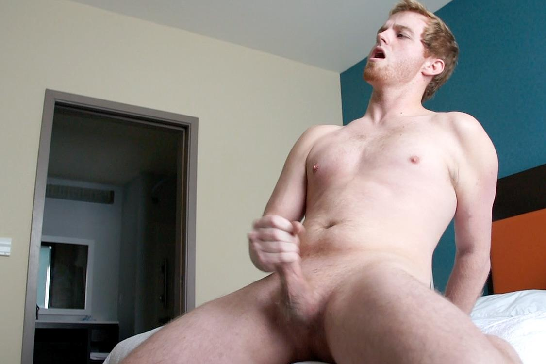 Bentley-Race-Brian-York-Naked-Texas-Hairy-Twink-Jerk-Off-Amateur-Gay-Porn-21 Redheaded Hairy Texas Twink Auditions For Gay Porn And Jerks Off