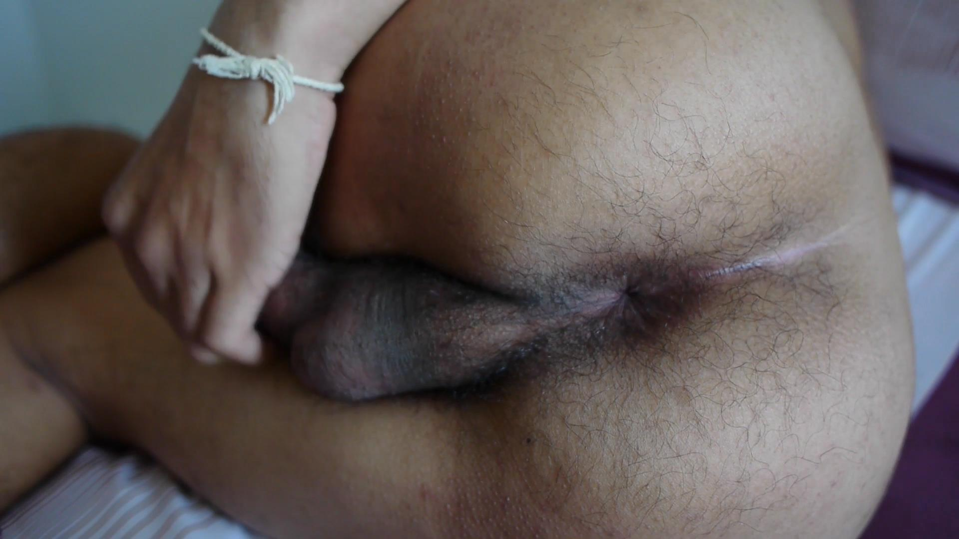 Asia-Boy-Kai-Asian-Twink-Jerking-Big-Uncut-Cock-Amateur-Gay-Porn-17 Asian Boy Kai Jerking His Big Uncut Asian Dick And Fingering His Ass