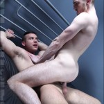 NakedSword JP Dubois and Killian James Muscle Studs Fucking Amateur Gay Porn 27 150x150 JP Dubois Gets His Ass Played With and Fucked Hard