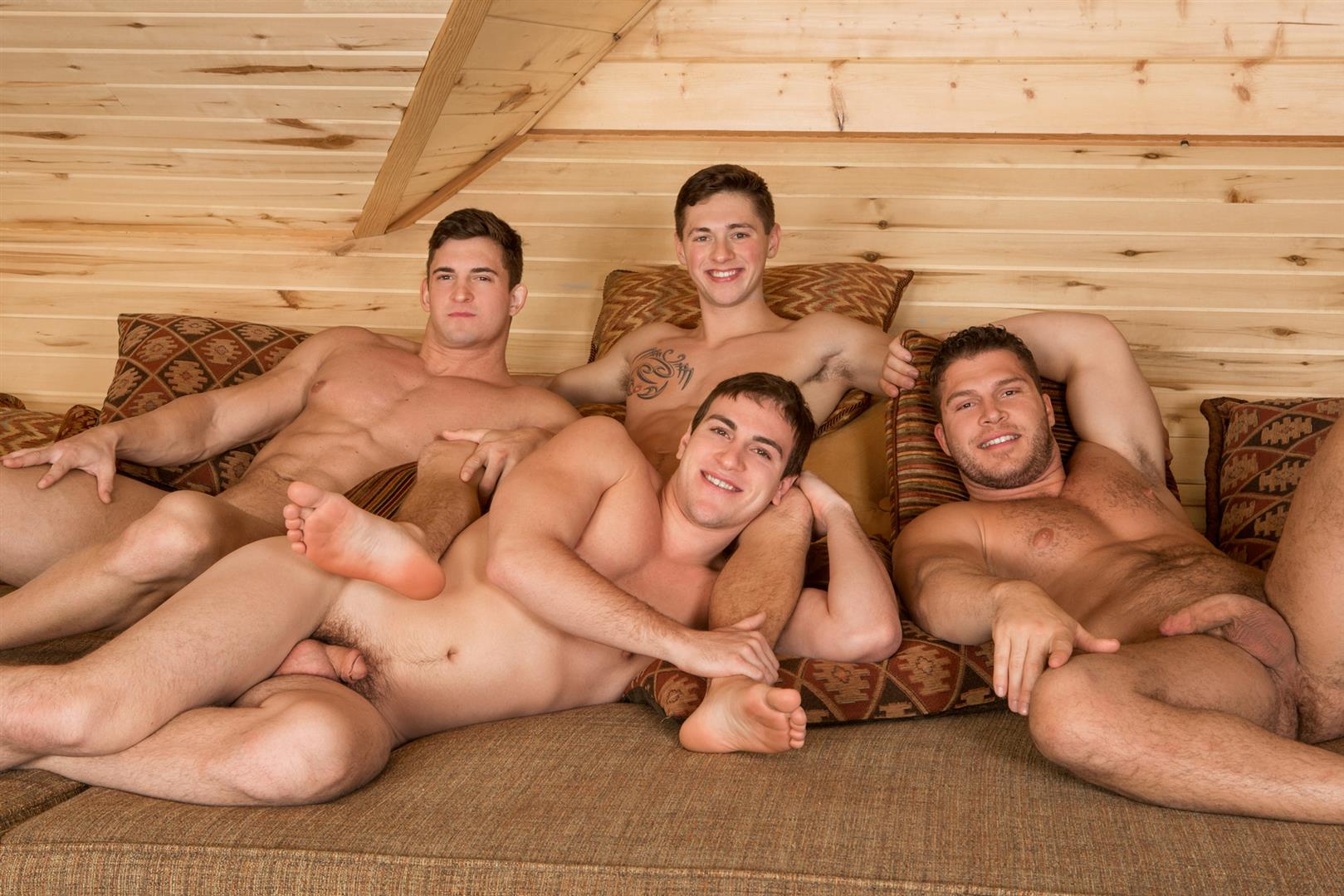 Sean-Cody-Winter-Getaway-Day-4-Big-Dick-Hunks-Fucking-Bareback-Amateur-Gay-Porn-13 Sean Cody Takes The Boys On A 8-Day Bareback Winter Getaway