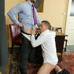 UK Naked Men Rado Zusila and Mickey Rush Uncut Cock Bareback Amateur Gay Porn 05 150x150 Younger British Guy Takes An Uncut Cock Up The Ass Bareback For The First Time