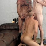Straight-Fraternity-Straight-Guy-Sucking-Big-Cock-And-Eating-Cum-Amateur-Gay-Porn-24-150x150 Straight Boy Sucks A Huge Horse Cock And Eats A Load of Jizz