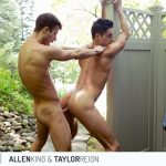 CockyBoys Taylor Reign and Allen King Big Dick Fucking 01 150x150 Getting Fucked This Summer At Camp CockyBoys