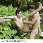 CockyBoys Taylor Reign and Allen King Big Dick Fucking 08 150x150 Getting Fucked This Summer At Camp CockyBoys