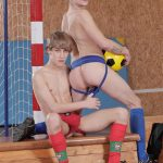 Staxus-Michal-Tovi-and-Ron-Negba-Bareback-Twink-Jocks-Fucking-07-150x150 Jock Twinks Share A Bareback Flip Fuck At The Gym