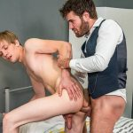 French-Twinks-Justin-Leroy-and-Doryann-Marguet-Getting-Fucked-In-The-Ass-By-Hairy-Older-Man-24-150x150 French Twink Gets Fucked In The Ass By A Hairy Older Man With A Big Uncut Cock