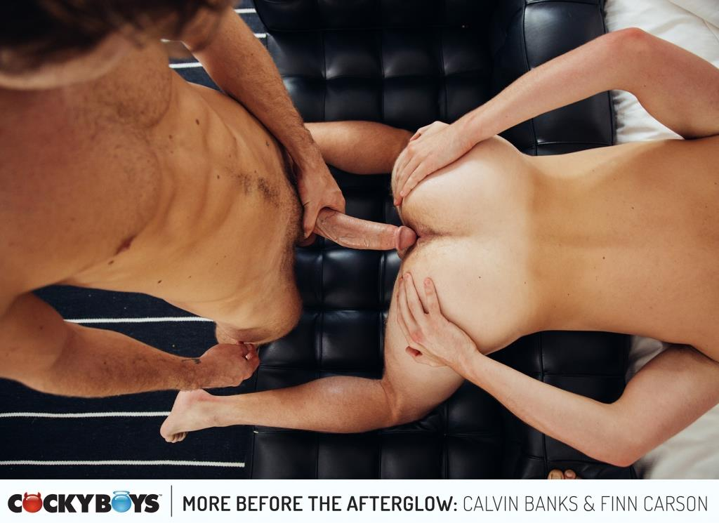 CockyBoys-Finn-Carson-and-Calvin-Banks-Big-Dick-Boys-Bareback-Flip-Fuck-21 New CockyBoy Finn Carson and Calvin Banks Bareback Flip Fuck